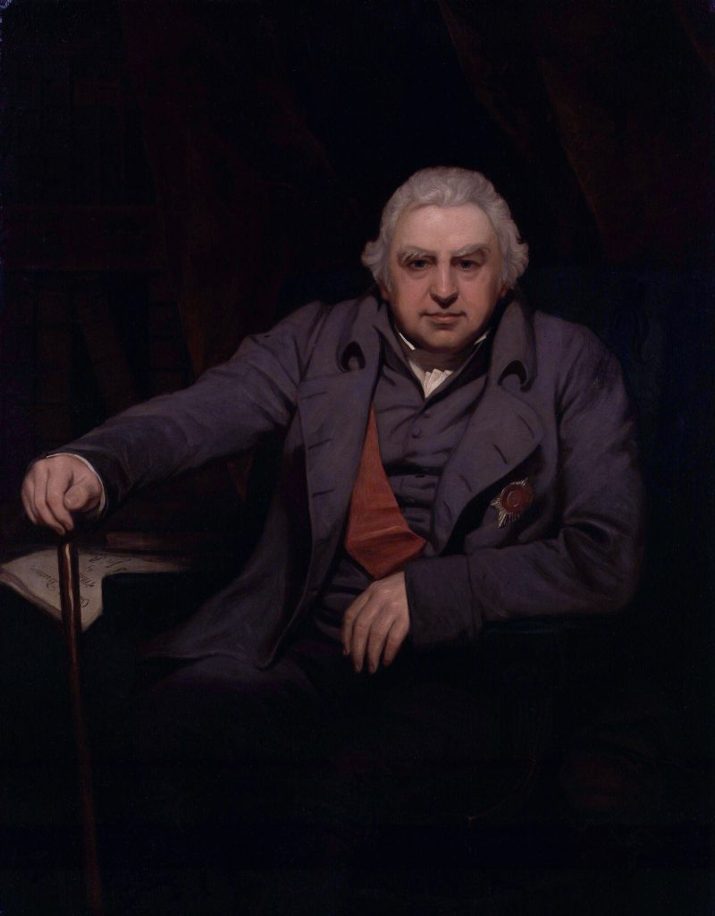 Sir_Joseph_Banks,_Bt_by_Thomas_Phillips