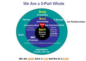 spirit-soul-body-mind-emotions-will