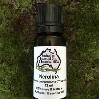 Nerolina Essential Oil 12ml