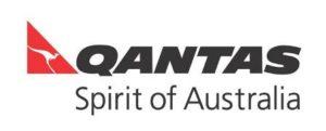 The Spirit of Australia - Why?