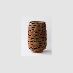 Banksia Large Tea Light