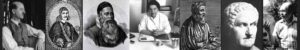 Jean Valnet - Oils as Medicine