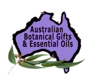 Lavandin 100% Pure Essential Oil 12ml