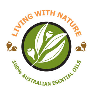 Australian Essential Oils Use by Product