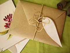 Christmas Story - Be Present - giving and receiving Gifts