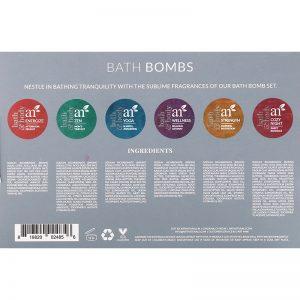 Bath Bombs 2